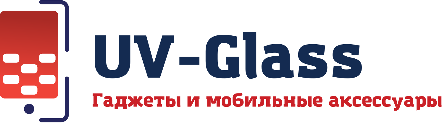UV-Glass.ru